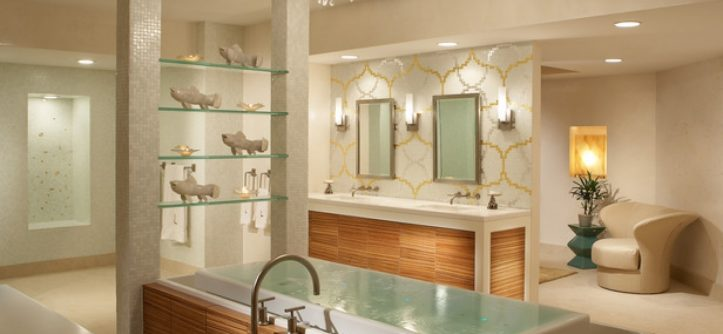 Pleasing home improvement design and bathroom home improvement home design idea