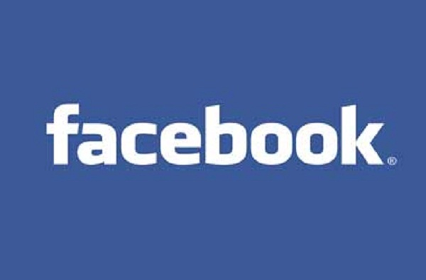 8 Tips for Using Facebook for Marketing
