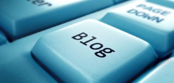How Can Guest Blogging Help Your Business