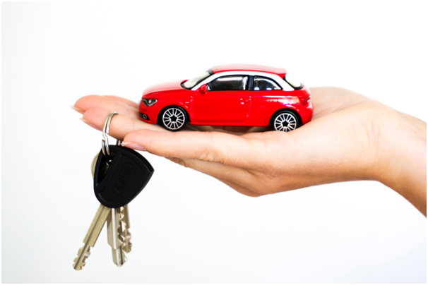 Leasing considerations