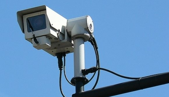 Why You Should Protect Your Business With CCTV