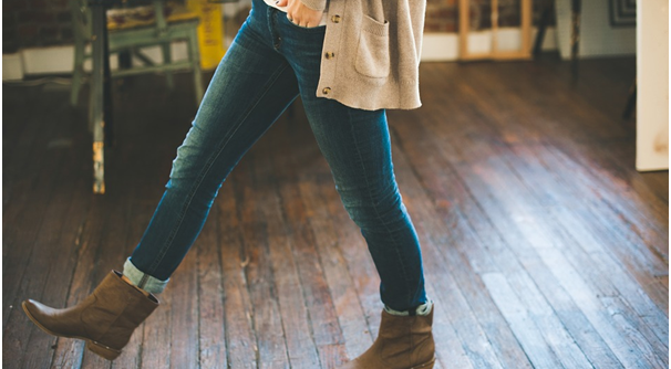 a-womens-guide-to-finding-the-right-fit-jeans