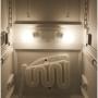 how-fridge-freezers-changed-the-way-we-live