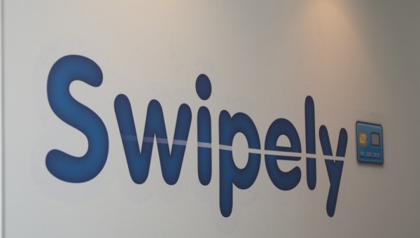 Swipely Introduces a Credit Card Based Loyalty Program