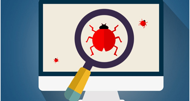 Three Misconceptions You Need to Get over about Software Testing