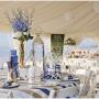 a-sea-side-wedding