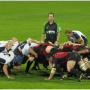 could-increasing-sports-professionalism-affect-olympic-performance-in-australia