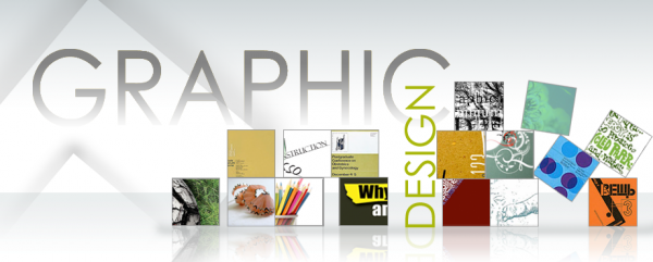 graphic-design-just-got-a-whole-lot-easier