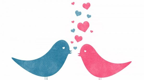keeping-your-customers-happy-in-the-twitter-age