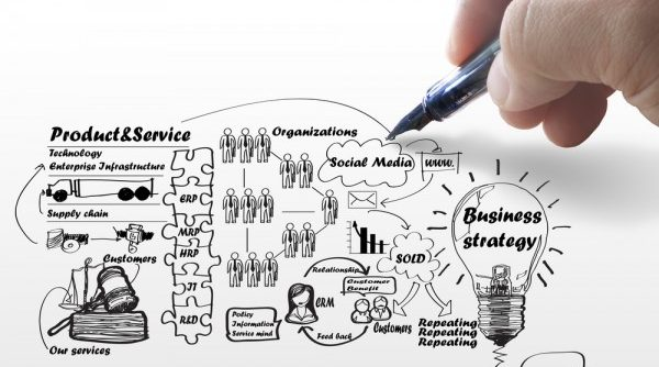 technological-tools-and-efficiency-in-business