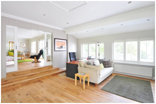 the-essential-guide-to-wooden-flooring-in-your-home