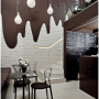 you-may-think-of-restaurants-winning-awards-for-their-food-but-for-their-interior-design