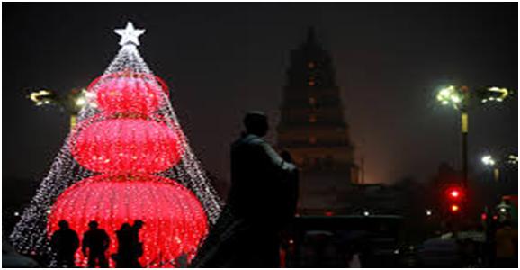 a-global-christmas