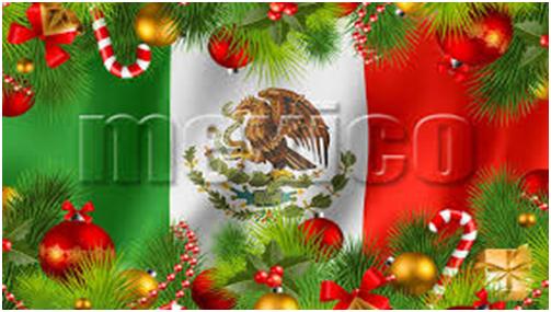 a-global-christmas2