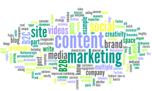 how-to-make-content-marketing-effective-and-productive