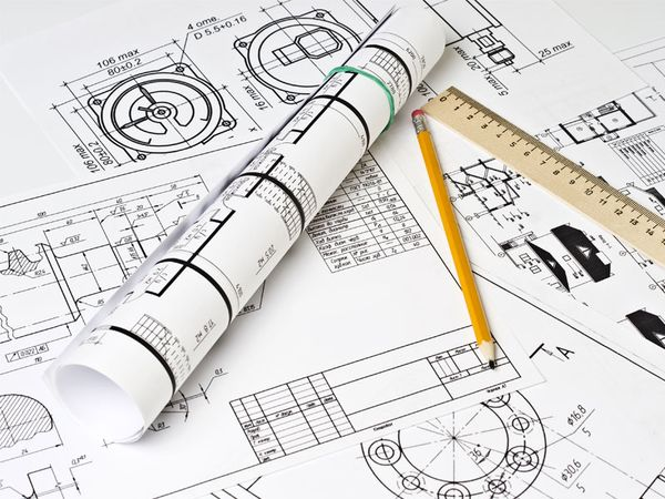 outsourcing-your-cad-requirements-to-cad-drafting-companies