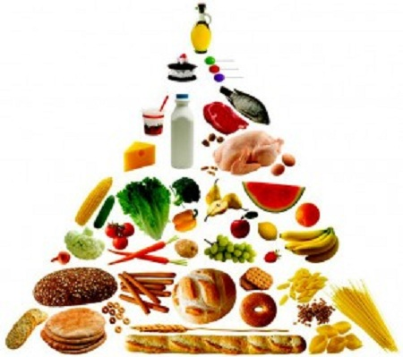 good-food-nutrition