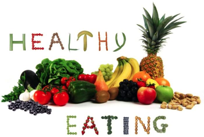 healthy-food-healthy-life