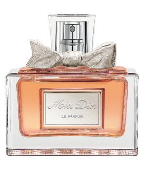 Buying Dior Perfume Made Easy With Online Store