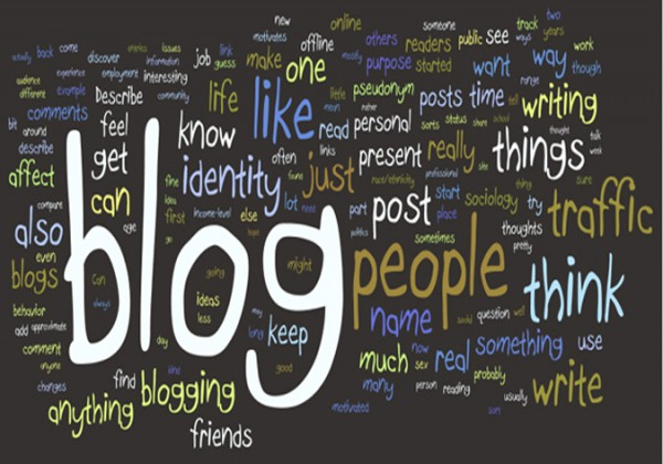 Step by Step Guide How to Create A Popular Blog