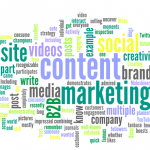 How To Make Content Marketing Effective And Productive?