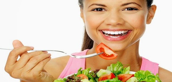 Easy Diet Plans