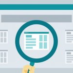 How to analyze your website to find the best SEO solutions