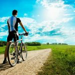 Top 10 Sporting Activities on Holidays
