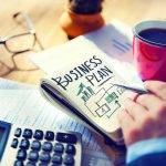 Business: 6 strategies for the right idea