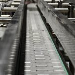 Everything you need to know about stainless steel