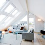 Gain more living space after covid and light up your home
