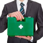 Being a Good Samaritan is ok when you have Medical Indemnity