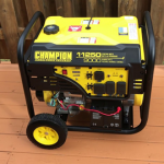 What Are the Different Types of Generators?