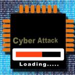GoDaddy Suffers latest cyberattack