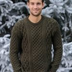 How to Choose the Right Sweater Style for You