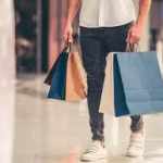 How to Buy Clothes for Men That Won't Break the Bank