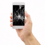 How to Keep a Mobile Phone Safe From Harm