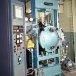 Plasma spraying: benefits and applications