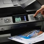 What are the Different Types of Printers?