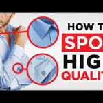 Why Quality Is Essential in Clothing