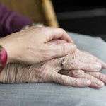 Why companionship is so important for the elderly