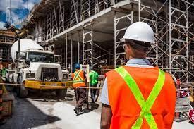 Why you should hire excavators
