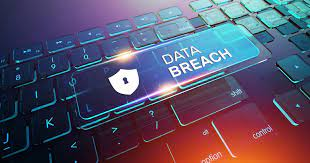 The Damage That Can Be Caused by a Data Breach