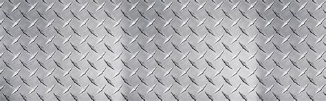 What are the Benefits of Metal as a Protective Material?