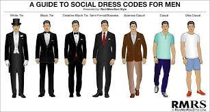 Styling options for men