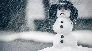 How to Prevent the Winter Blues